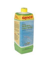 Algicida Manutenção 1 Litro  - Genco