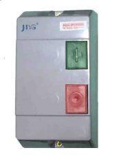 Chave Magnética 1,6 / 2,5A - 1/2CV  - JNG