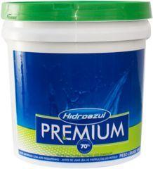 Cloro Premium  10 Kg. - Hidroazul