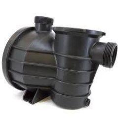 Corpo Da Bomba F  com Pré Filtro  - Jacuzzi