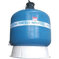 Filtro Comercial  FVP-140 - Sodramar