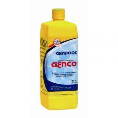 Genpool  1 Litro - Genco