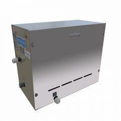 Gerador de Vapor Universal Steam Inox 6,0 KW 019622 - Sodramar