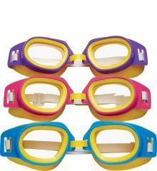 Óculos de Natação Sport  - Mor