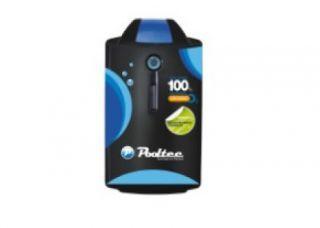Ozonizador 100 M³  - Pooltec
