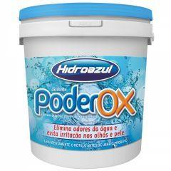 Poderox  3 kg. - Hidroazul