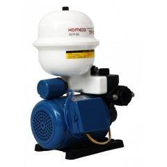 Pressurizador Automático TP-820 1/4 CV. - Komeco