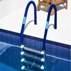 Protetor Térmico para Escada   0,80 M - Sodramar