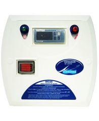 Quadro de Comando para Gerador Calor Digital Universal - Sodramar