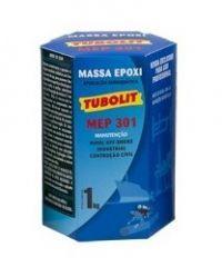 Tubolit1 kg   - Tubolit