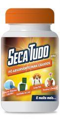 Seca Tudo 200 gr   - Pro Clean