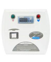 Painel Digital para Trocador de Calor  Yes  - Sodramar