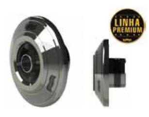 Dispositivo Pratic Linha Premium Retorno 50 mm - Sodramar
