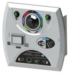 Driver Comando Four Fix para Led com Wi-Fi 81 W. Com TR e Retificador  - Sodramar