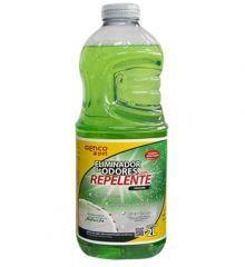 Eliminador de Odores Citronela  - Genco Pet