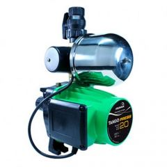 Pressurizador Tango Press 20  220 V. - Rowa