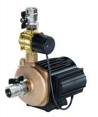 Pressurizador Max Press 26  220 V. - Rowa
