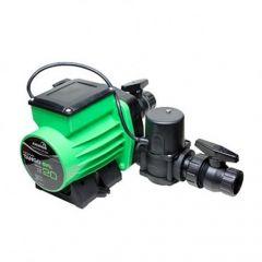Pressurizador Tango SFL-20  220 V. - Rowa