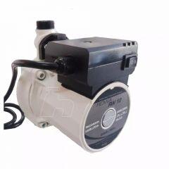 Mini Pressurizador RW 12 220 V. - Rowa