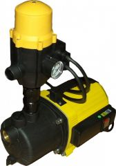 Pressurizador Acqua House Série 13AQH9 -  - JMH4-30-M 220 V. - Jacuzzi