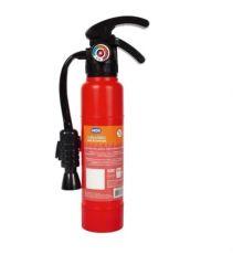 Lança Água Mini Extintor  - Mor