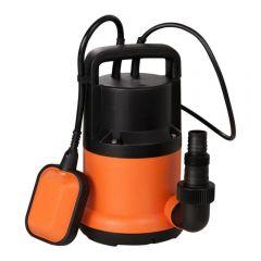 Bomba Submersível 400 W. Ultra DS-5 220 V. - Dancor
