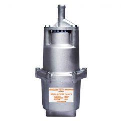 Bomba Submersível 300 W. Ultra DV 700 127 V. - Dancor