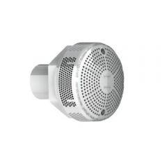 Dreno de Fundo 10/50 para Piscina de Vinil tubo 50 mm  - Sodramar