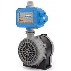 Pressurizador Com Pressostato Eletronico 1/2 - 220 v  - Syllent