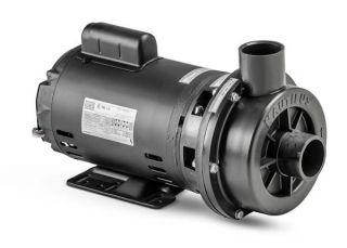 Bomba Sem Pré filtro HMC-6 - 2,0 c.v.  - Nautilus