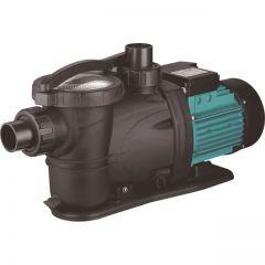 Moto Bomba Piscina com Pre filtro XKP 305 1/4 CV. 220 v. - Lepono