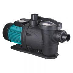 Moto Bomba Piscina com Pre filtro XKP 405 1/3 cCV. 220 v. - Lepono