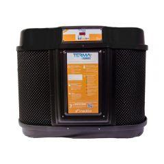Aquecedor de Piscina Bomba de Calor Terma Max 1 220V - Bifásica - Nautilus