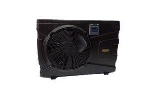 Trocador de calor . JTC50-M2  - Jacuzzi